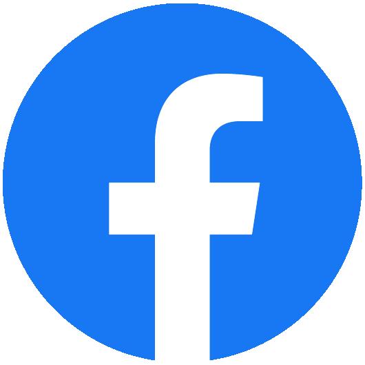 アクアリウムペペFacebook